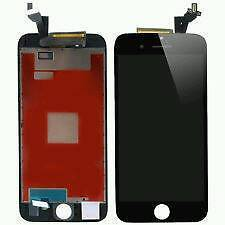 Iphone 6s lcd for sale