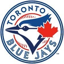 Four Jays tickets - Saturday September 9th vs Detroit Tigers