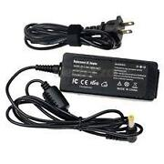 Acer Aspire One NAV50 Charger