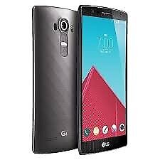LgG G4 For sale