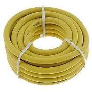 8 Gauge Electrical Wire