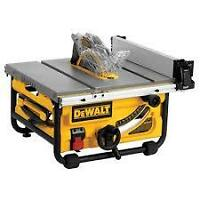 TONIGHT ONLY TOOL SALE !!GREAT DEALS!!  CALLINGWOOD WEST END!