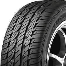 225/50/18 KELLY NAVIGATOR TOURING TIRE