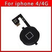 iPhone 4 Knopf