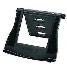 Laptop stand Kensington SmartFit, Easy Rider,