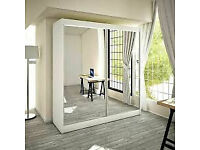 CALL US ON THIS NUMBER 01753299633 FOR CHICAGO MIRROR SLIDING WARDROBE
