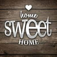 Searching for a Drumheller Home Sweet Home ~ March 1st