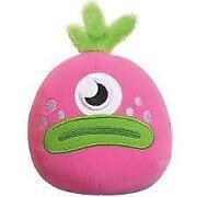 Moshi Monsters Plush
