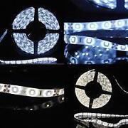 LED Band 10M