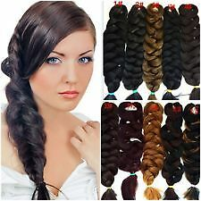 PONYTAIL Hair extensions, like REAL HAIR *****BIG SALE!! Yellowknife Northwest Territories image 8