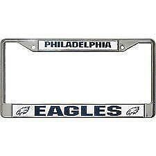 Arizona State License Plate Frame
