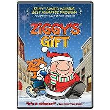 Ziggy Christmas dvd and ornament: BEST OFFER Kitchener / Waterloo Kitchener Area image 6