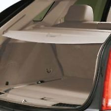 Cadillac SRX  Privacy Cover for 2010 to 2015