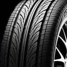 """Brand New 17"""" 4WD Kumho HT 275/65R17 tyres, $240 e.a Canning Vale Canning Area Preview"""