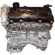 Nissan Diesel Engine