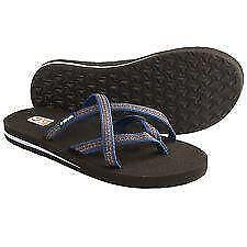 82bfa0cf4db1 Women s Teva Sandals - Water