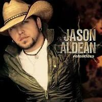4 Lower Level Awesome Jason ALdean tickets for sale