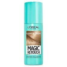 L'Oréal Magic Retouch Dark Blonde