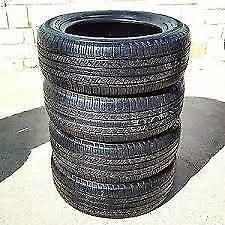 235/50/18 pirelli brand new $499!!! Set of 4