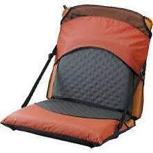 THERMAREST TREKKER CHAIR FOR 20 INCH MATS West Hobart Hobart City Preview