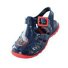 31fbebdcf233 Jelly Bean Shoes