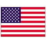 Vintage USA Items Plus