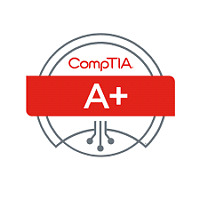 A+ certified computer technician offering affordable IT support