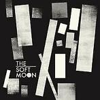 lp nieuw - The Soft Moon - The Soft Moon