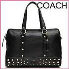 Coach Nancy Handbag