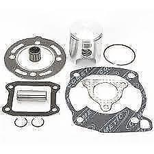suzuki lt80: parts & accessories | ebay