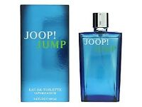 BRAND NEW JOOP JUMP 100ML.