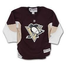 Pittsburgh Penguins Infant Jersey. London Ontario image 1