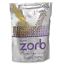 DYSON ZORB MAINTENANCE POWDER (2 bags/1500g)
