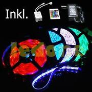 LED Strips 10M