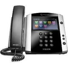 Polycom Business Cloud Phone System Como South Perth Area Preview