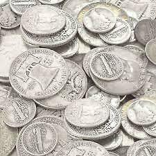 Do you Have Coins or Paper Money for Sale? Free EstimatesFeb17,
