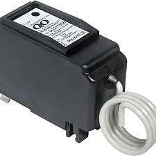 Square D Surge Breaker - QO 2175SB- NEW
