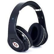 Dre Beats Studio