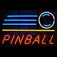 Selling your pinball machine? Try me first!