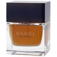 Gucci Pour Homme 100ml   $40 Firm