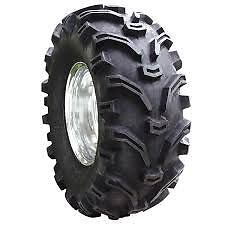 Cooper's is having a huge sale on Kenda Bear Claw Tires! Edmonton Edmonton Area image 1