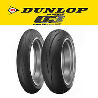 Motorcycle Tires for Dirt and Street 35% OFF MSRP 180/55-17