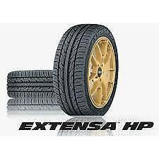 235/40R18 Toyo Extenza HP 95V Tires sale!!!!!
