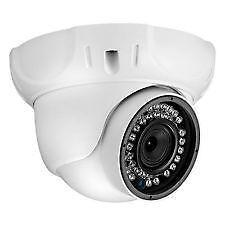 Outdoor IP Camera | eBay