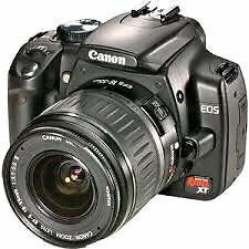 Canon rebel xt best offer no lower offers