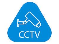 CCTV CAMERA KIT SECURE