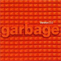 CD by Garbage for sale