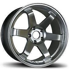 Volk wheels ebay volk racing wheels sciox Choice Image