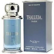 Thallium Cologne
