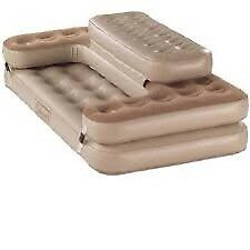 Coleman 5 in 1 air mattress